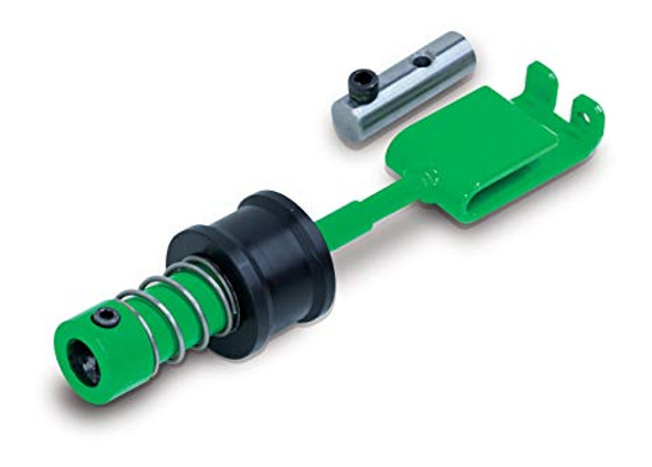 Ion Anchor Drill Adapter C/w Quickrelease