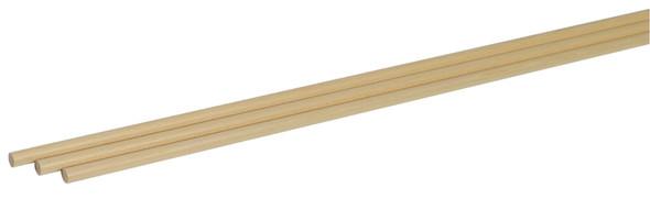 Cedar Wood Shafts