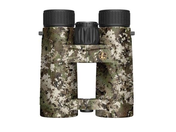 Leupold Binocular Pro Guide BX4 10x42 Camo