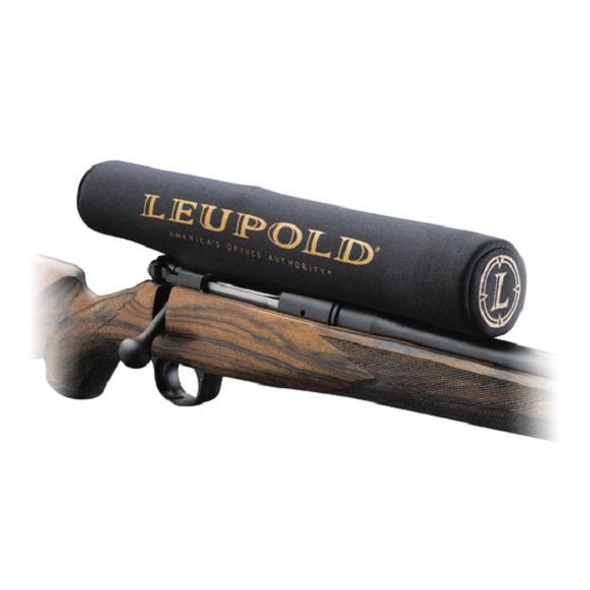 Leupold Scope Cover Neoprene XL