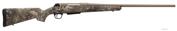 Winchester XPR 300 Win Mag Strata