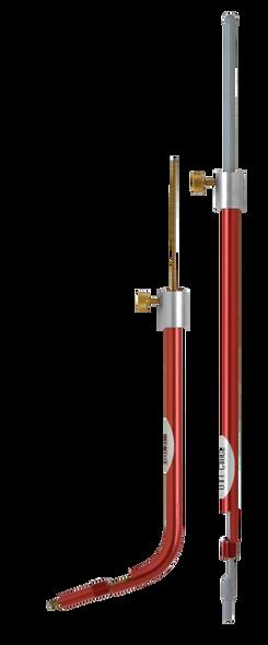 Hornady LNL OAL Gauge