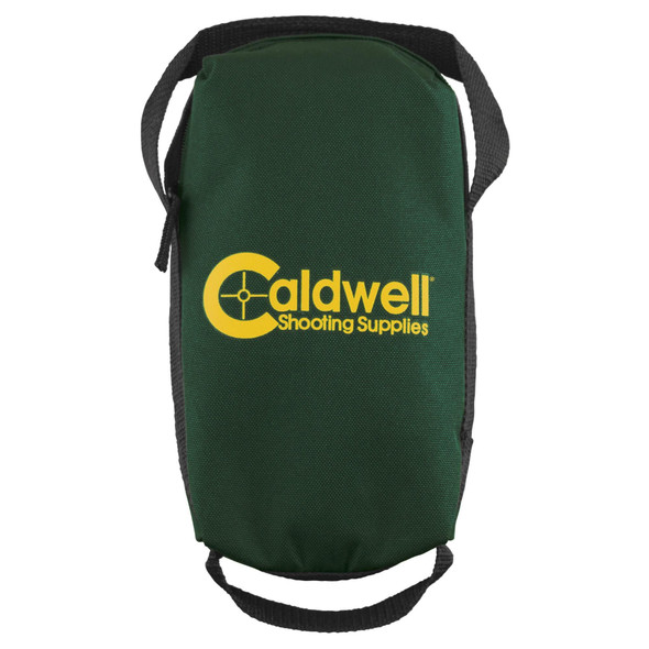 Caldwell Lead Slead Weight Bag