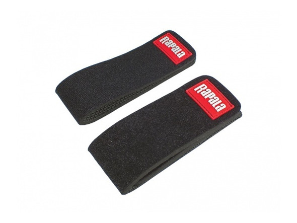 Rapala Neoprene Rod Wraps