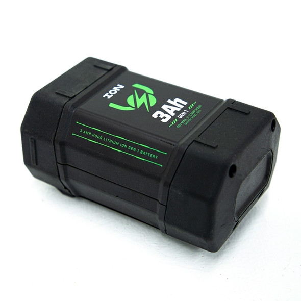 Ion Replacement Battery 40 Volt 3amp