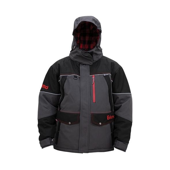 Eskimo Mens Keeper Jacket