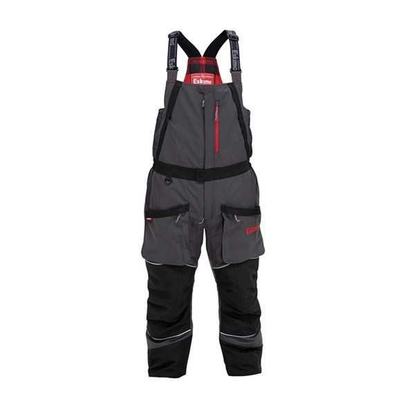 Eskimo Mens Keeper Bib Pants