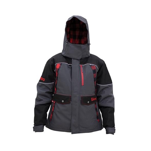 Eskimo Keeper Womens Jacket