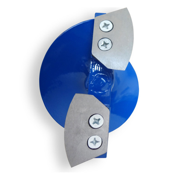 Ht Nero Ice Auger Blade Replacements