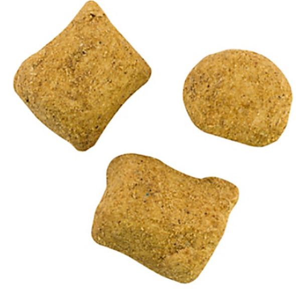 Berkley Powerbait Catfish Chunks Blood & Cheese
