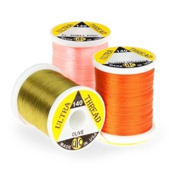 UTC Ultra Thread 140