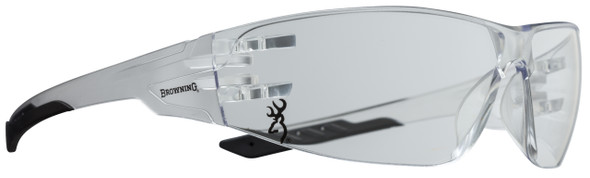 Browning Shooters Glasses Flex Clear