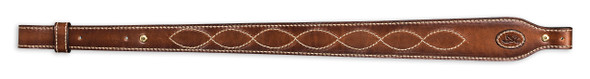 Browning Sling Brown Leather Heritage Sling