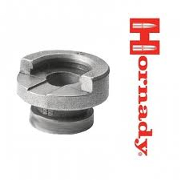 Hornady Shell Holder