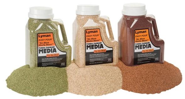 Lyman Media