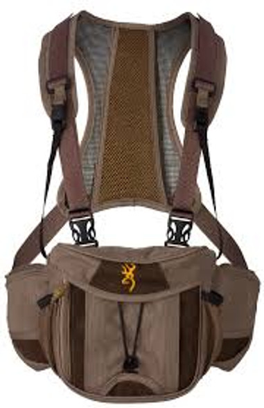 Browning Bino Chest Pack
