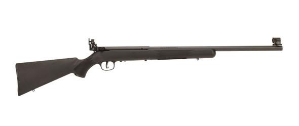 Savage Mark I FVT 22 LR Bolt Target Single Shot