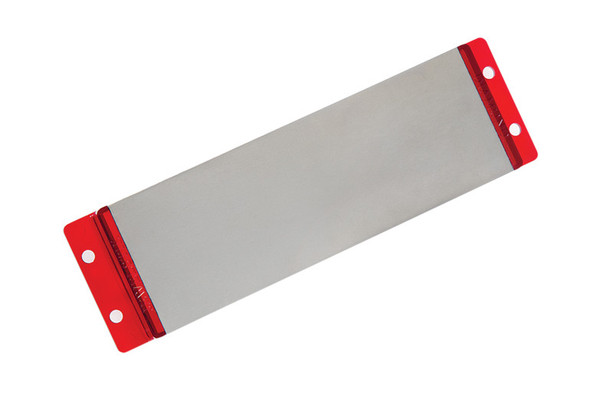 Buck Edgetek Bench Sharpening Stone