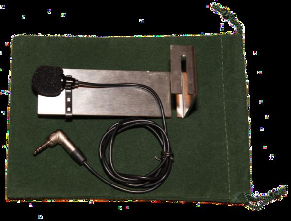 Labradar Air Gun Trigger Adapter