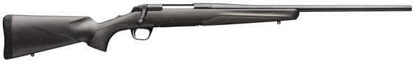 Browning X-Bolt 270 WSM Composite Stalker