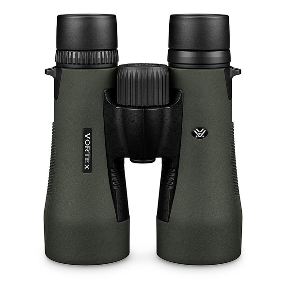 Vortex Diamondback HD Binocular 10x50
