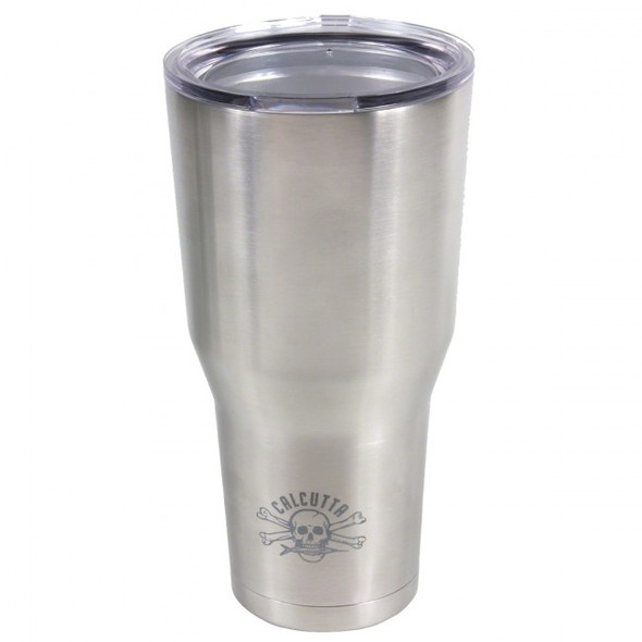 Calcutta SS Travel Insulated Tumbler 30oz