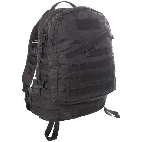 Blackhawk 3 Day Assault Back Pack Black