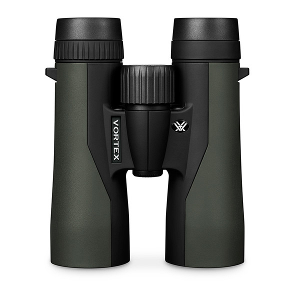 Vortex Crossfire HD Binocular 10x42