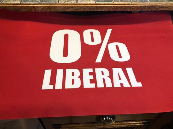 """Tekmat 0% Liberal Door Mat 26"""" x 48"""""""