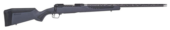 "Savage 110 6.5 Creedmoor Ultralite 22"" Carbon Fiber Barrel"