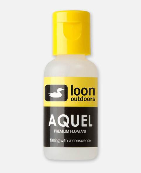 Loon Aquel Premium Floatant 1/2oz