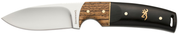 Browning Knife Buckmark Hunter