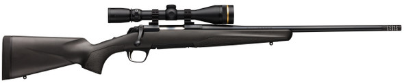 Browning X-Bolt 6.5 Creedmoor Micro Composite Stalker