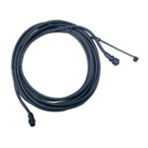 Garmin Nmea 2000 Backbone Drop Cable 6.5'