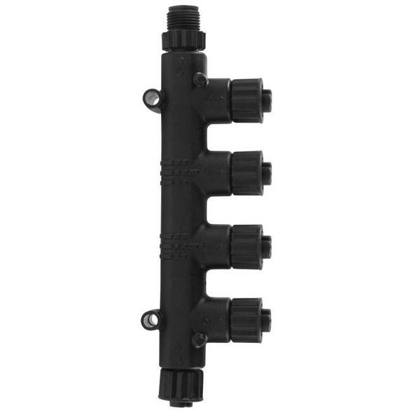 Garmin Nmea 2000 Multi Port T Connector