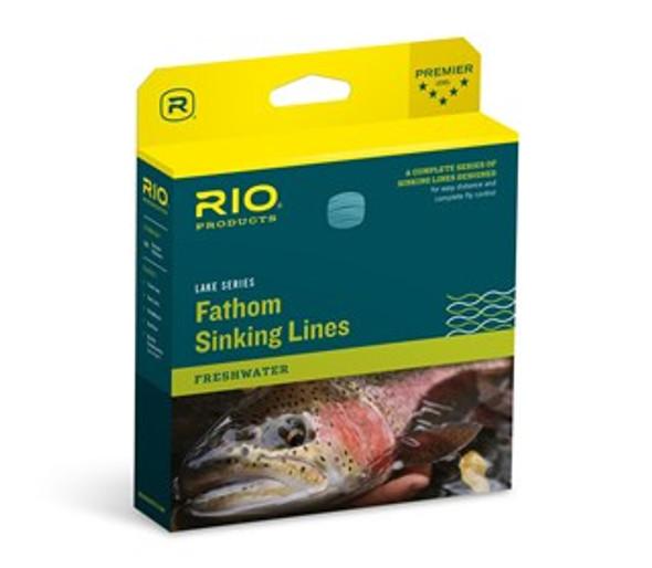 Rio Fathom