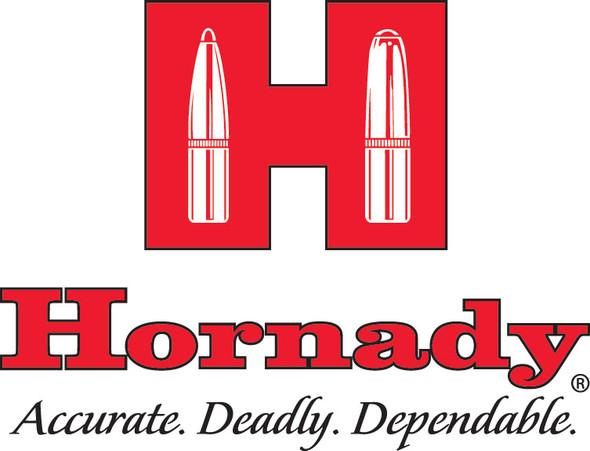 Hornady 300 WSM 180gr GMX Outfitter ::82203 ::18S6 ::STANDARD