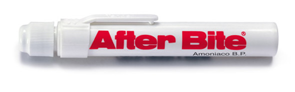 After Bite 20g Tube