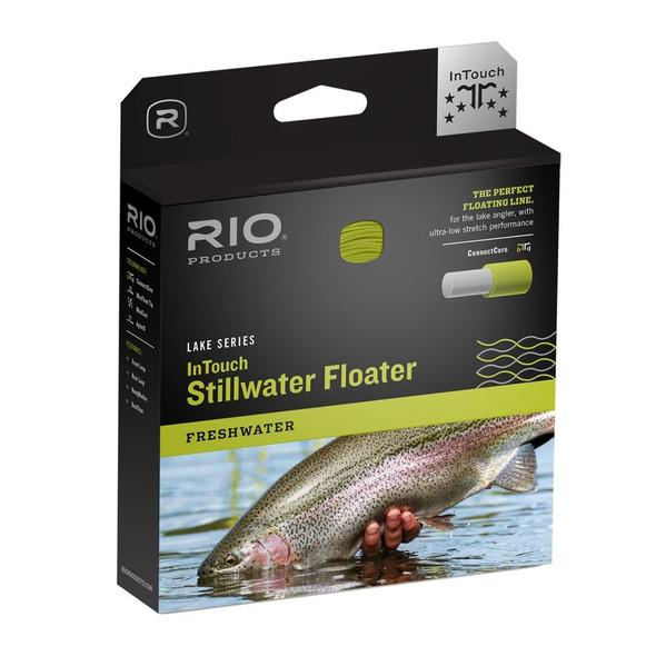 Rio Intouch Stillwater Floater