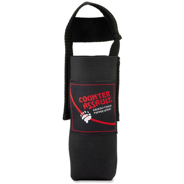 Counter Assault Bear Spray Holster
