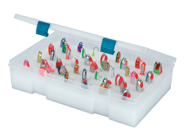 Plano Tackle Box Spoon Holder 39 Slots