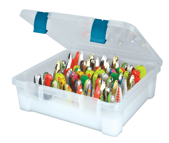 Plano Tackle Box Magnum Spoon Holder 66 Slots