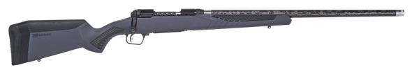 "Savage 110 300 WSM Ultralite 24"" Barrel"