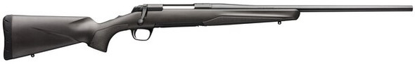Browning X-Bolt 338 Win Mag Composite Stalker