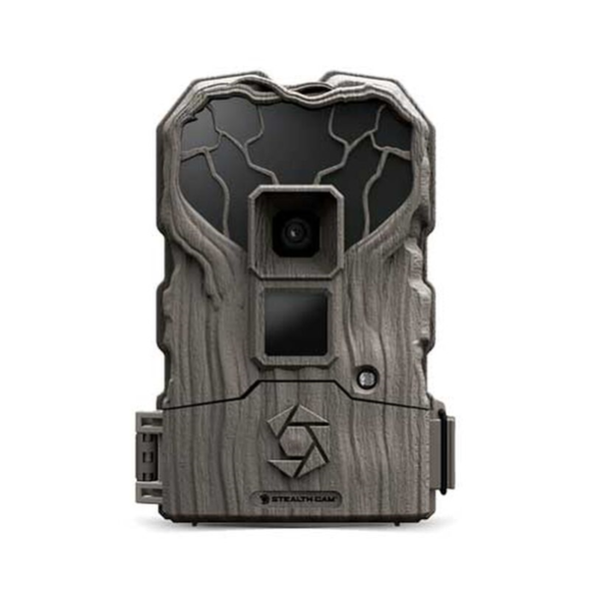 Stealth Cam Banshee Trail Camera 16mp