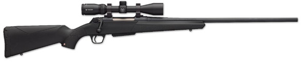 Winchester XPR 270WSM c/w Vortex Crossfire Scope