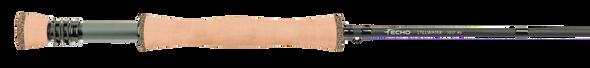 Echo Stillwater Fly Rods
