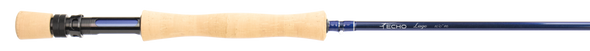 Echo Lago Fly Rods 10'