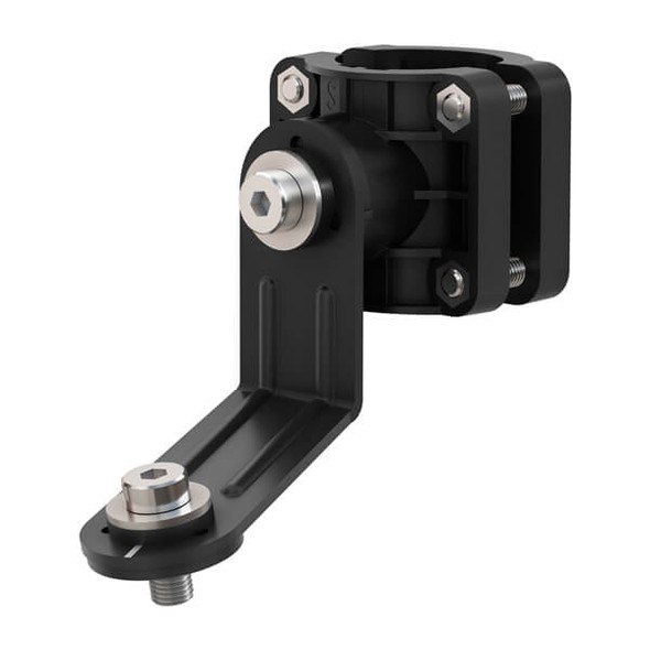 Garmin Perspective Mode Mount For Panoptix Livescope