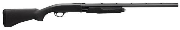 """Browning BPS 12ga Stalker 3"""" 28"""" Barrel"""